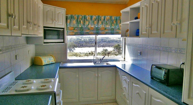 244 Ramco Road, Waikerie, SA, 5330 - Image 2