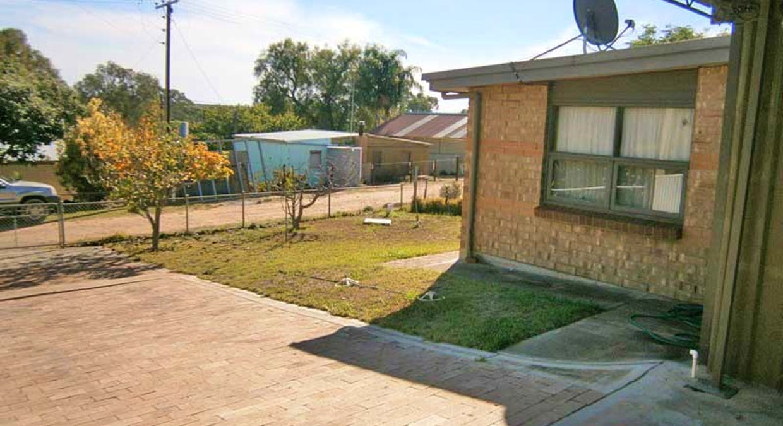 Lot 338 Murbko Road, Morgan, SA, 5320 - Image 8