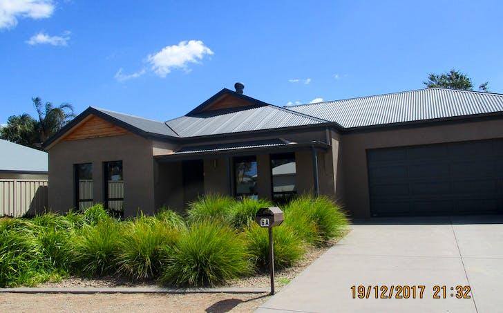 6A Railway Terrace, Renmark, SA, 5341 - Image 1