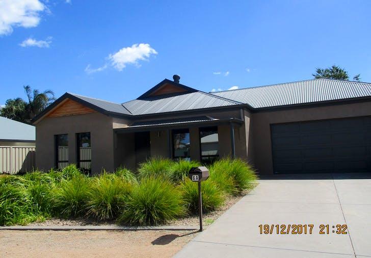 6A Railway Terrace, Renmark, SA, 5341
