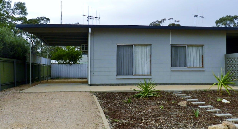 3/42 Queen Elizabeth Drive, Barmera, SA, 5345 - Image 2