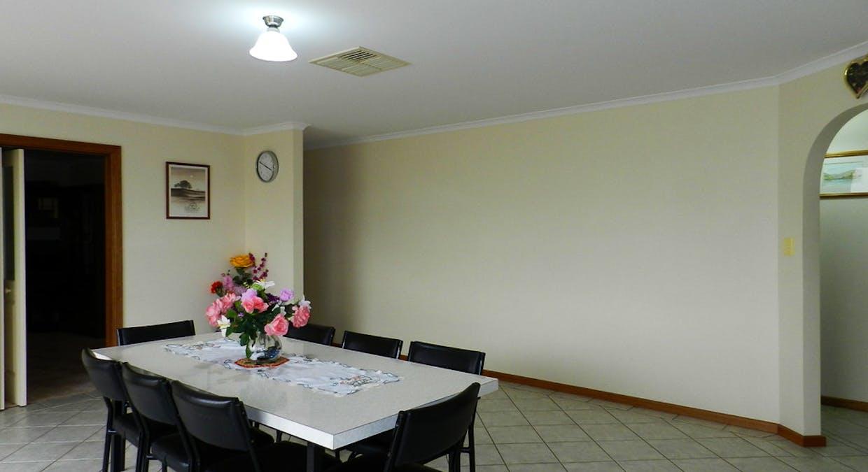 14 Padman Court, Berri, SA, 5343 - Image 7