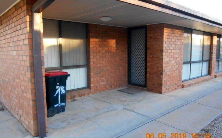 1/161 Eighteenth Street, Renmark, SA, 5341 - Image 1
