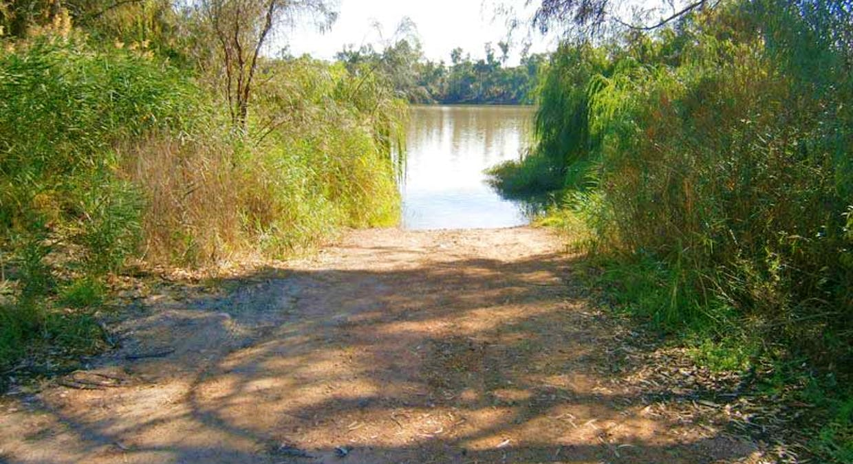 Lot 338 Murbko Road, Morgan, SA, 5320 - Image 19
