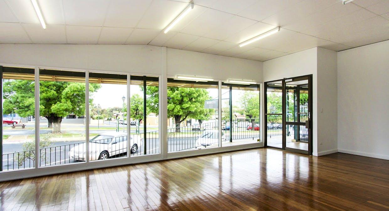 50 East Terrace, Loxton, SA, 5333 - Image 9