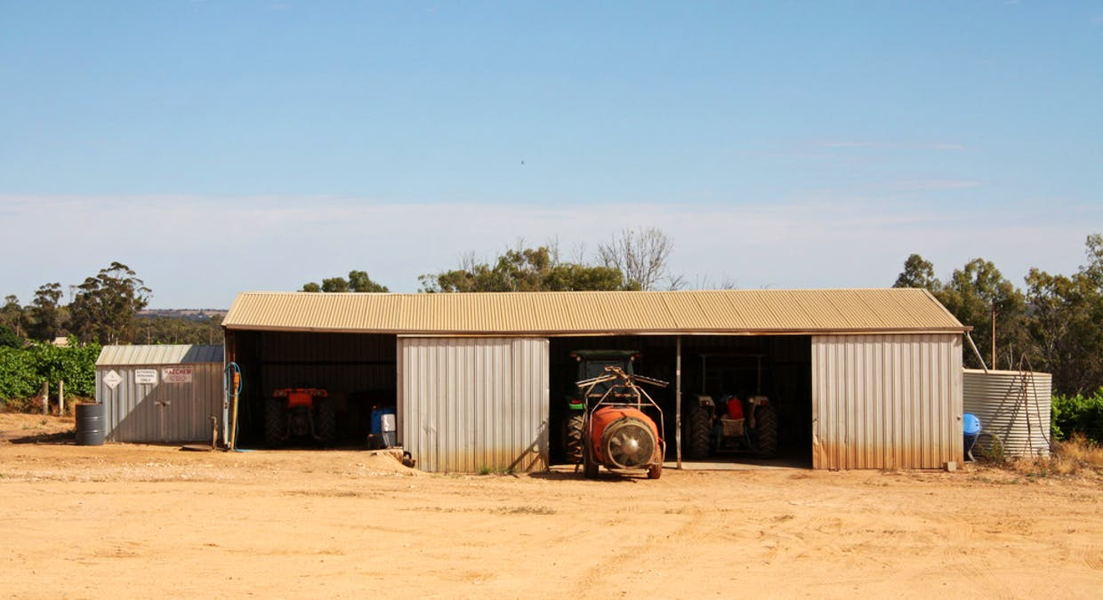 1851 Kingston Road - New Residence, Loxton, SA, 5333 - Image 13