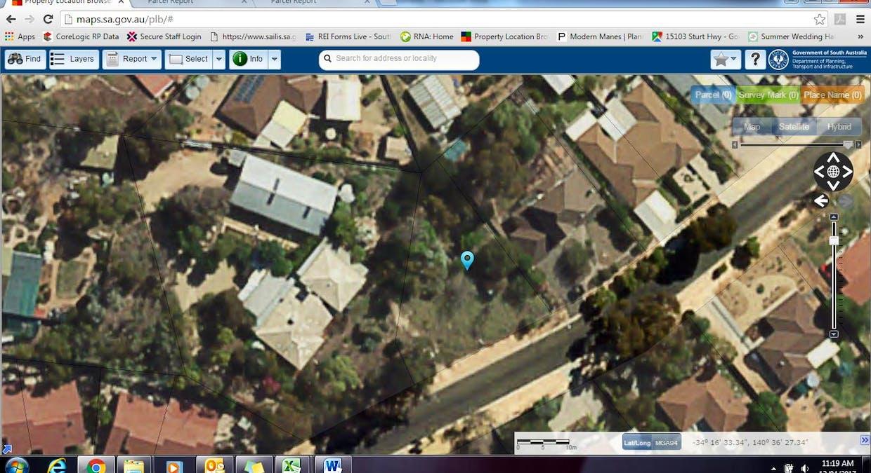 15 O'malley Street, Berri, SA, 5343 - Image 7