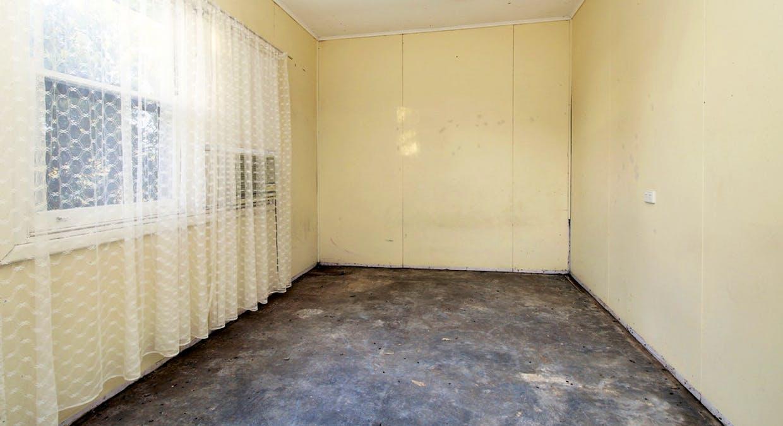 94 Dorsch Avenue, Loxton, SA, 5333 - Image 3