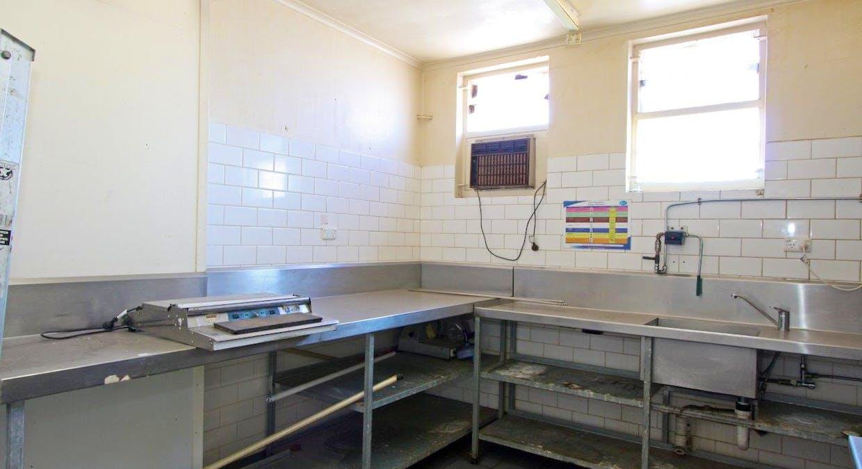 26 East Terrace, Loxton, SA, 5333 - Image 9