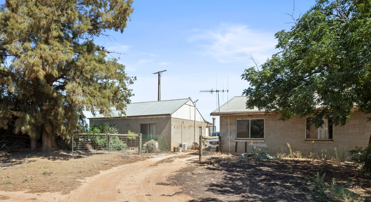 72 Kingston Road, Moorook, SA, 5332 - Image 2