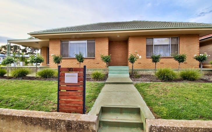 30 Wodonga Avenue, Loxton, SA, 5333 - Image 1