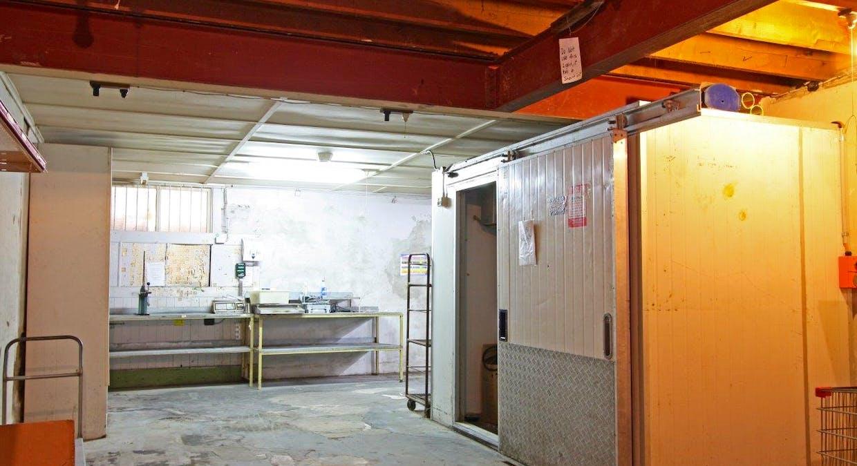 26 East Terrace, Loxton, SA, 5333 - Image 12