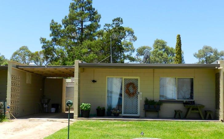 5/41 Queen Elizabeth Drive, Barmera, SA, 5345 - Image 1