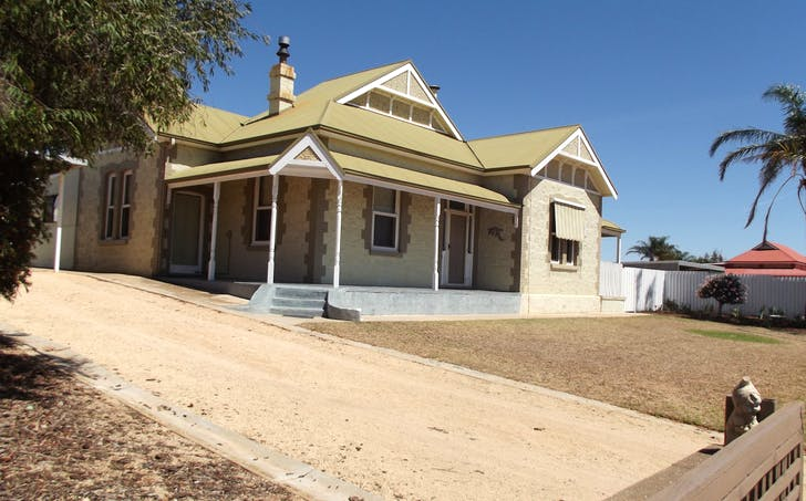 13 Loxton Drive, Moorook, SA, 5332 - Image 1