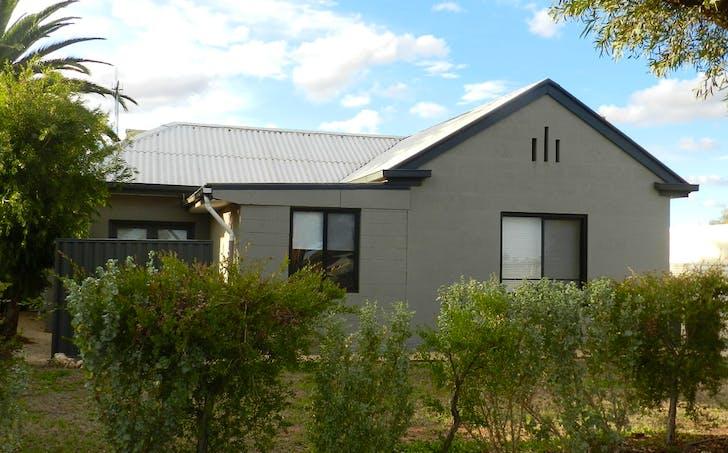 8 Randell Terrace, Monash, SA, 5342 - Image 1