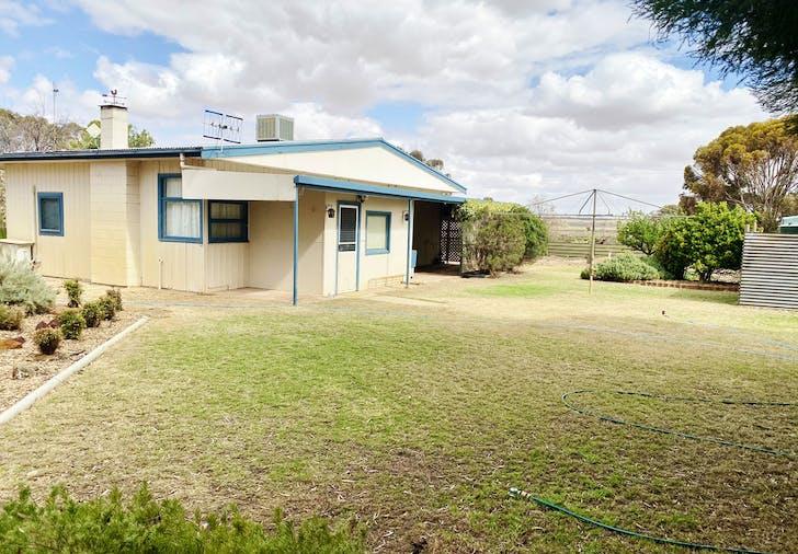 240 Gurra Road, Gurra Gurra, SA, 5343