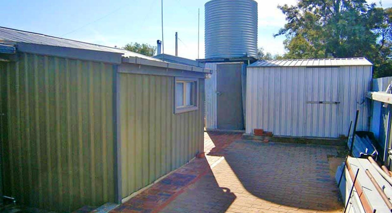 Lot 338 Murbko Road, Morgan, SA, 5320 - Image 17