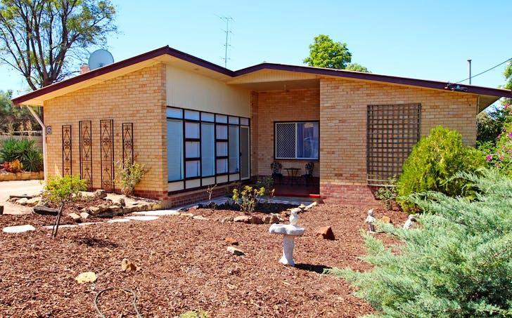6 Churchill Street, Paringa, SA, 5340 - Image 1