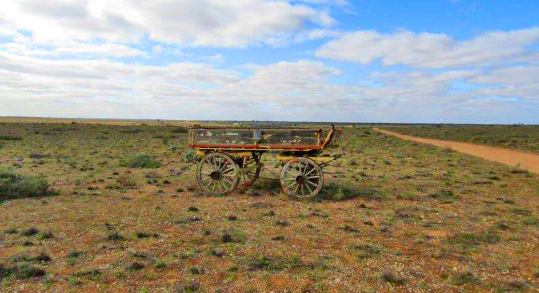 8870 Goyder Highway, Morgan, SA, 5320 - Image 20