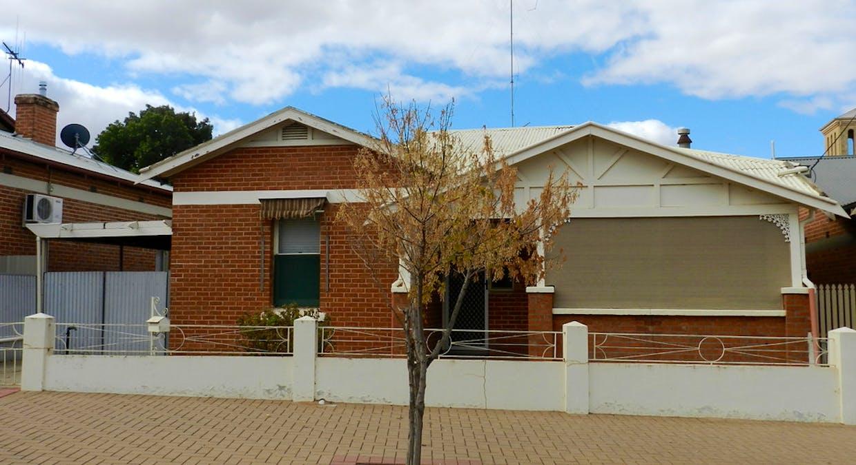 18 Crawford Terrace, Berri, SA, 5343 - Image 1