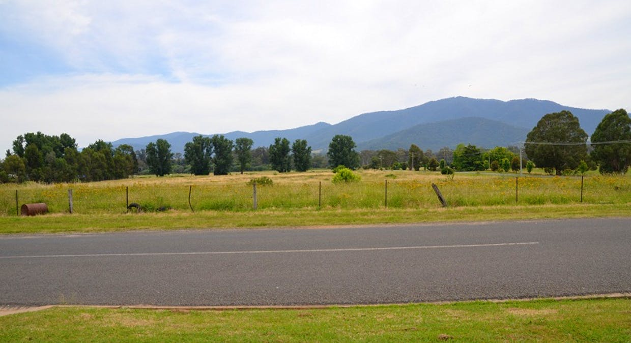 14 Valley Avenue, Mount Beauty, VIC, 3699 - Image 16