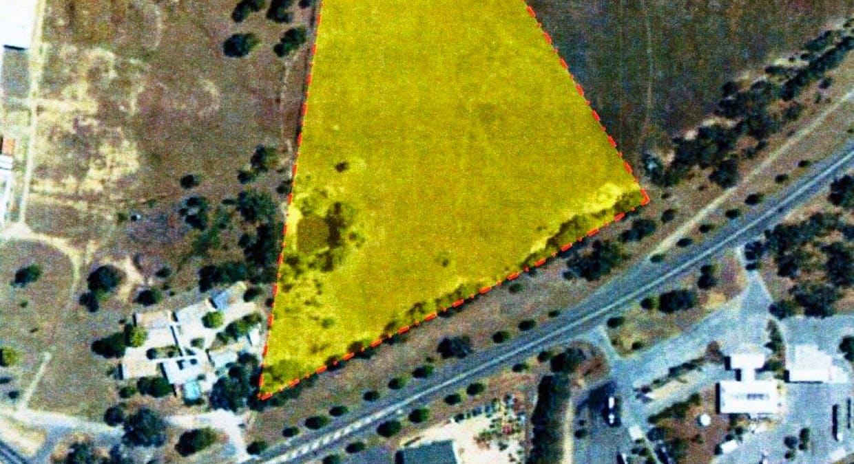 423 Wagga Road, Lavington, NSW, 2641 - Image 4