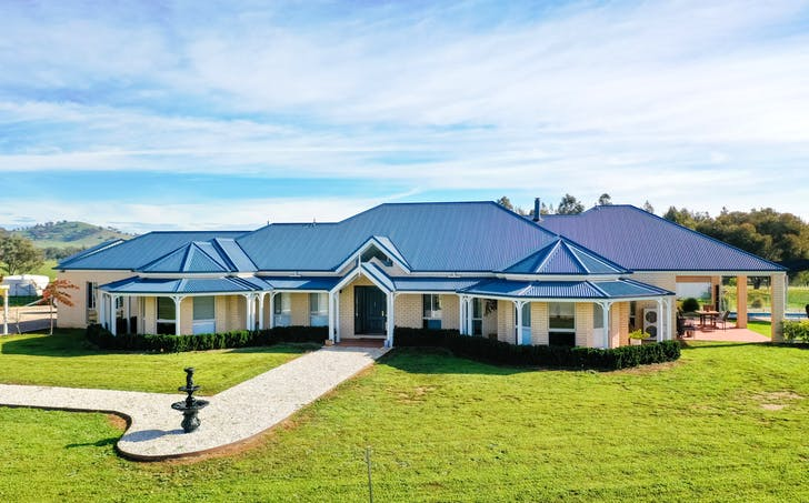 1037 Urana Road, Jindera, NSW, 2642 - Image 1