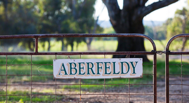 Aberfeldy Hume Highway, Holbrook, NSW, 2644 - Image 26