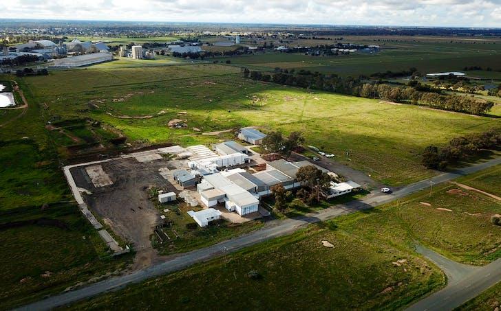 417 Cemetery Road, Deniliquin, NSW, 2710 - Image 1