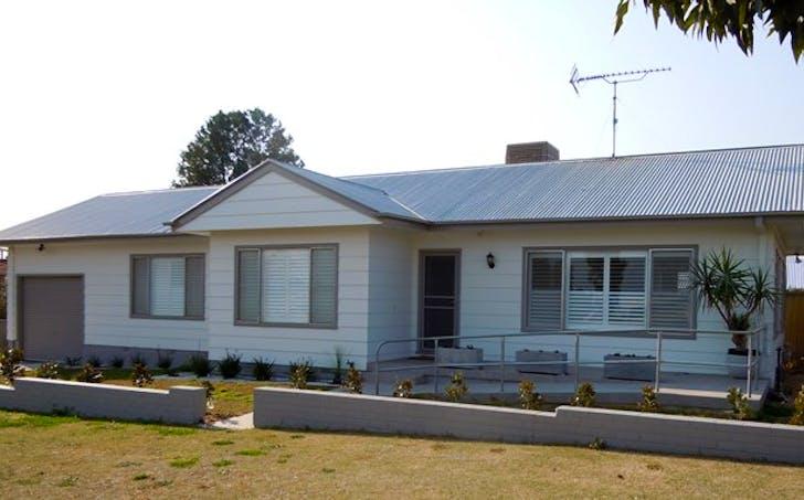 14 Roberts Street, Narrandera, NSW, 2700 - Image 1