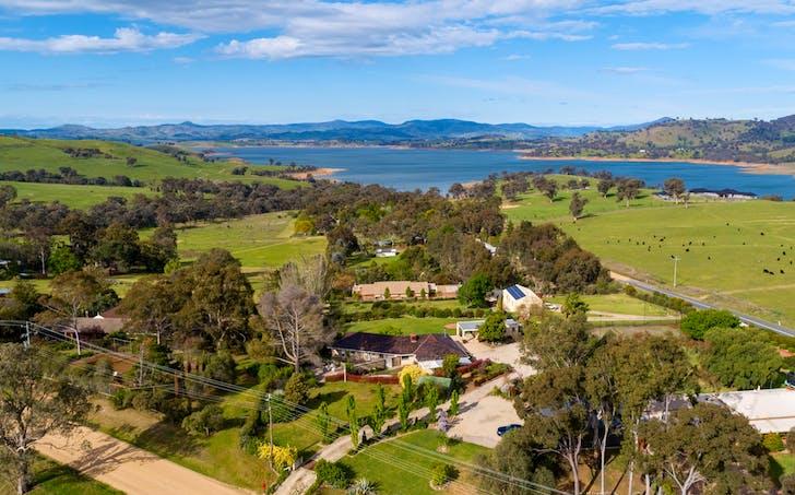 10 Hawksview Road, Wirlinga, NSW, 2640 - Image 1