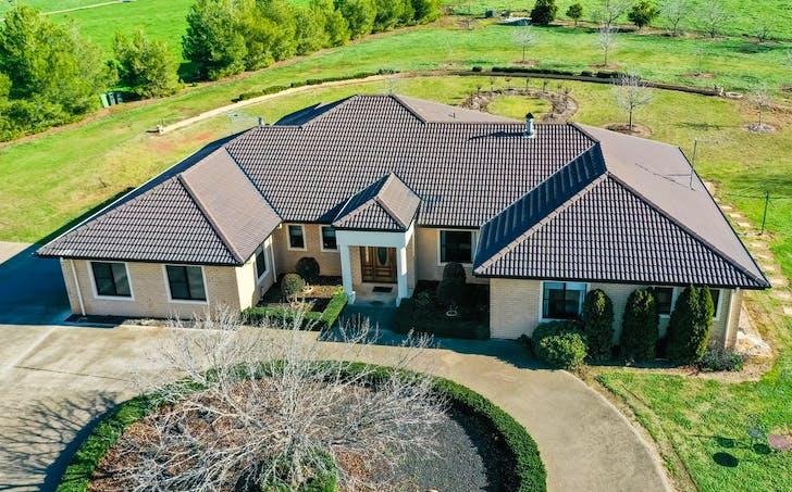 434 Woomargama Way, Woomargama, NSW, 2644 - Image 1