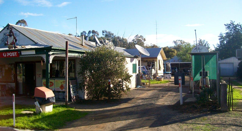 2 Yang Yang Street, Maude, NSW, 2711 - Image 3