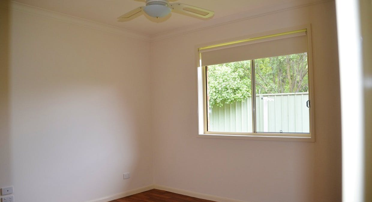 14 Valley Avenue, Mount Beauty, VIC, 3699 - Image 8