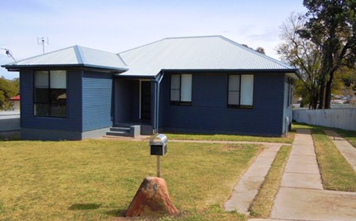 40 Frederica Street, Narrandera, NSW, 2700 - Image 1