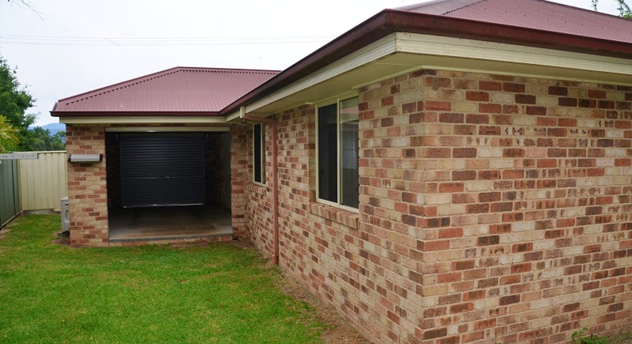 14 Valley Avenue, Mount Beauty, VIC, 3699 - Image 13