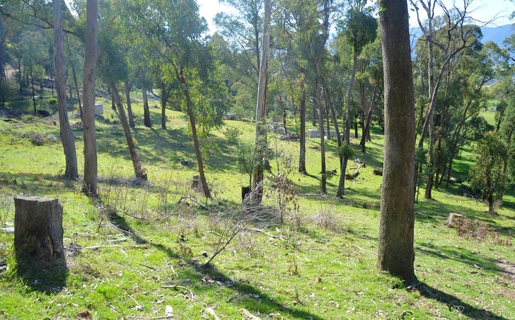 39 (Lot 2) Diggings Road, Tawonga, VIC, 3697 - Image 1