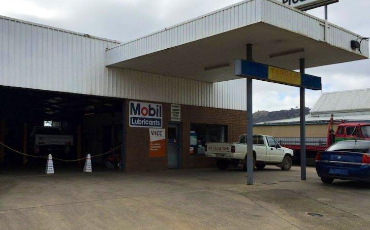 59 Kiewa East Road, Tangambalanga, VIC, 3691 - Image 1