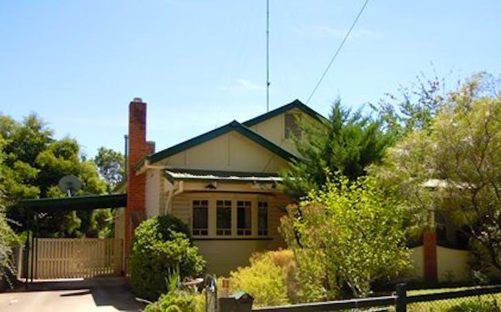 33 Audley Street, Narrandera, NSW, 2700 - Image 1