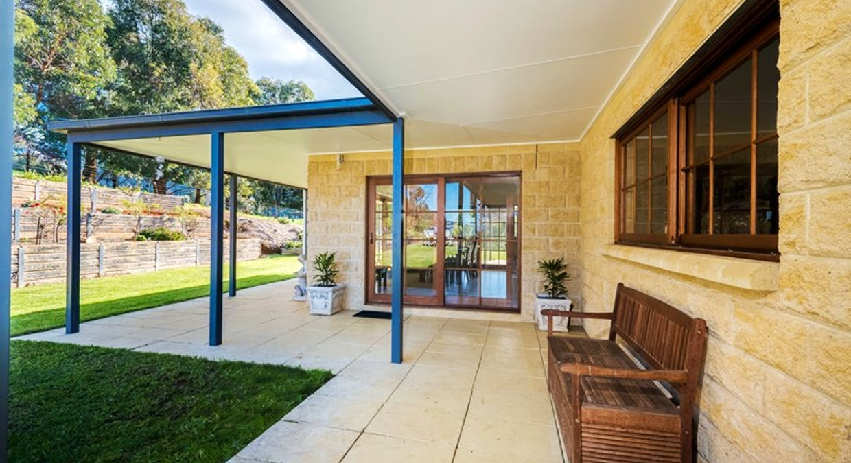 1032 Georges Creek Road, Georges Creek, VIC, 3700 - Image 17