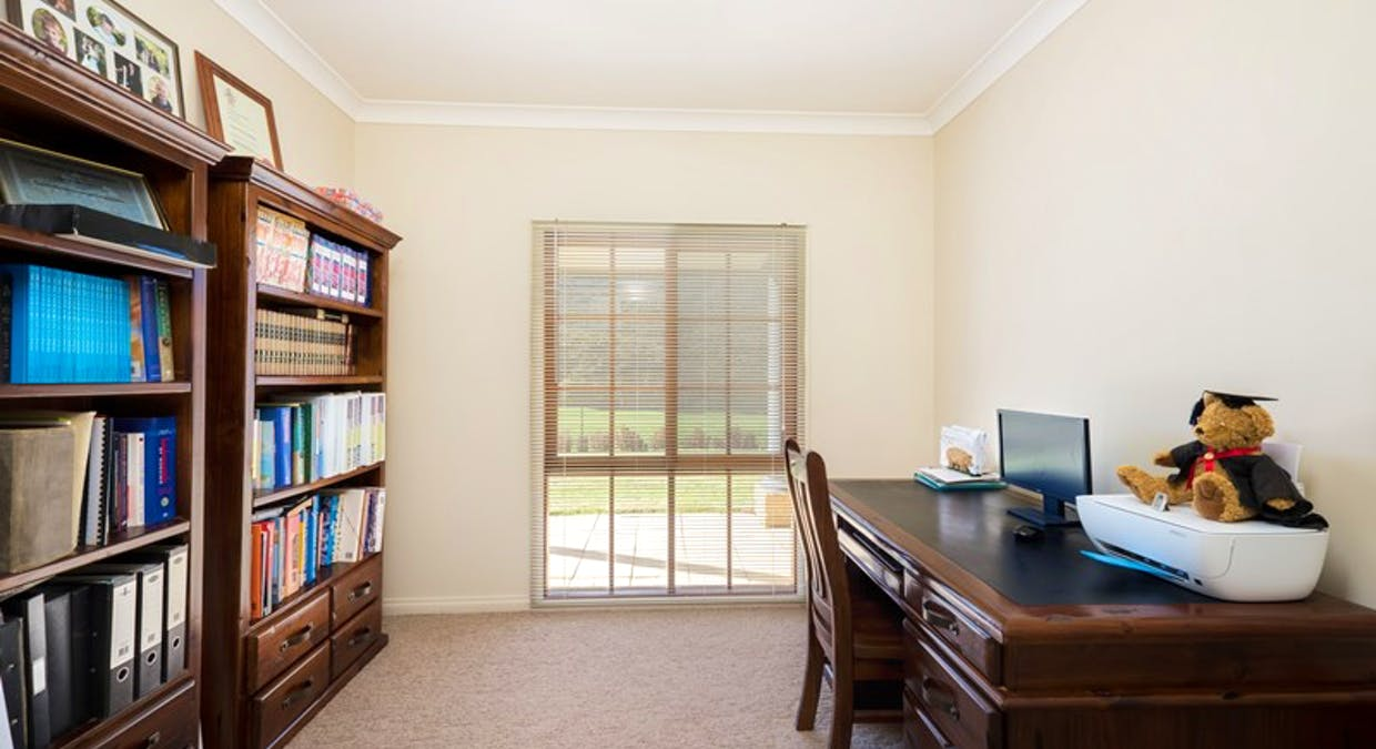 1032 Georges Creek Road, Georges Creek, VIC, 3700 - Image 9