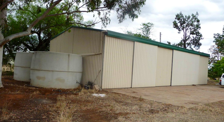 670 Lawlors Road, Finley, NSW, 2713 - Image 3