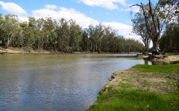 201 Four Post Road, Deniliquin, NSW, 2710 - Image 1