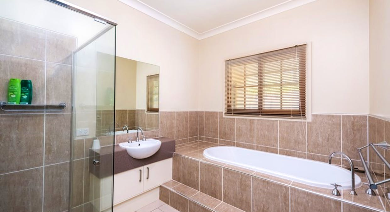 1032 Georges Creek Road, Georges Creek, VIC, 3700 - Image 15