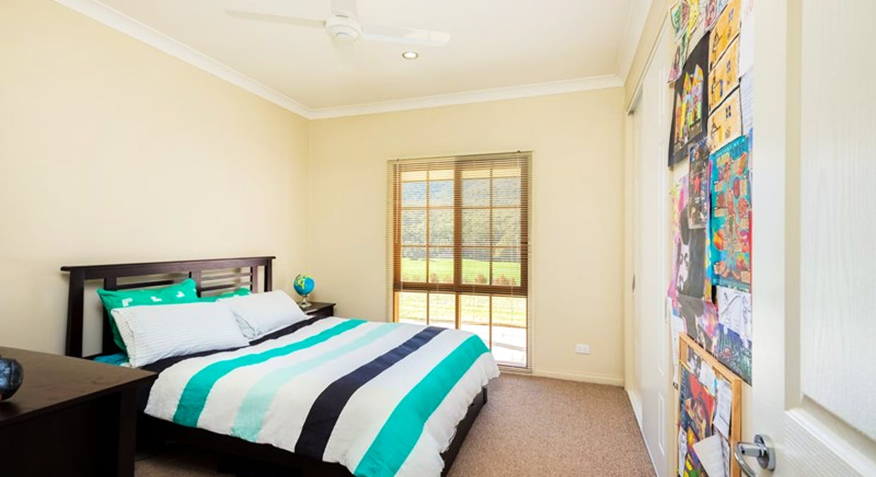 1032 Georges Creek Road, Georges Creek, VIC, 3700 - Image 11