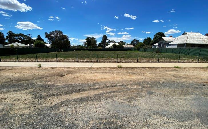 85-87 Jerilderie Street, Jerilderie, NSW, 2716 - Image 1