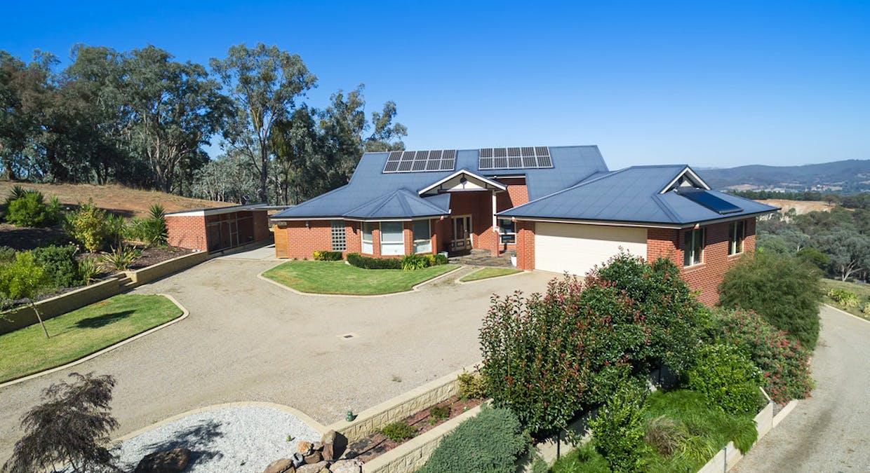 260 Shaw Street, Albury, NSW, 2640 - Image 22