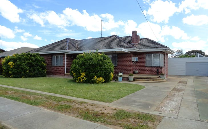 107 Commercial Street, Walla Walla, NSW, 2659 - Image 1