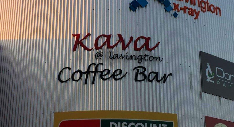 Shop 4 / 347 Wagga Road, Lavington, NSW, 2641 - Image 1