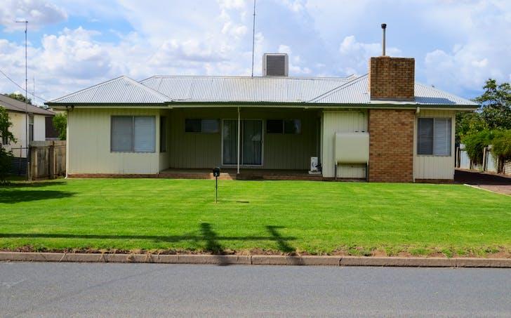 5 Nowranie Street, Jerilderie, NSW, 2716 - Image 1